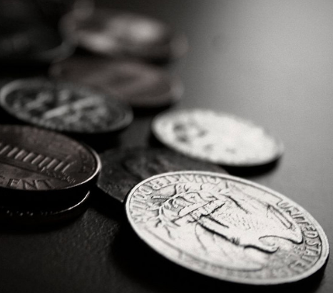 BW COINS
